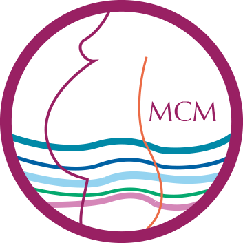 Maternity Care Midwives Breastfeeding Resources