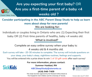 ABCSTUDY_SOCIAL_MEDIA_POSTER_JULY072019_REB_added